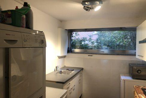 Op Het Broek Kitchen1