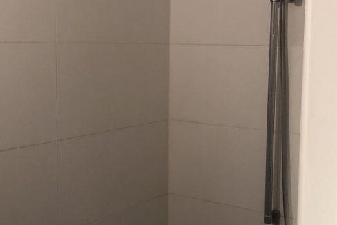 Op Het Broek Shower