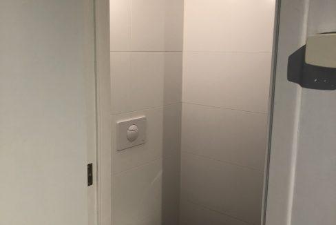 Op Het Broek Toilet