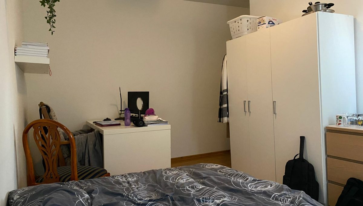Akersteenweg82-kamer7 (3)